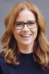 profile image of Jenna Fischer