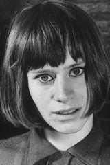 profile image of Rita Tushingham