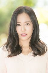 profile image of Oh San-ha