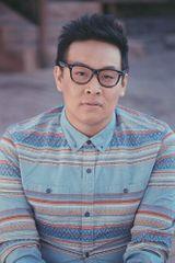 profile image of Daniel Nguyen