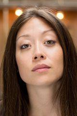 profile image of Fiona Rene