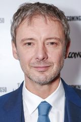 profile image of John Simm