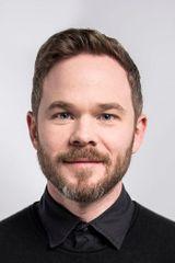 profile image of Shawn Ashmore