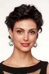 profile image of Morena Baccarin