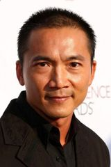 profile image of Collin Chou