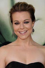 profile image of Tina Majorino