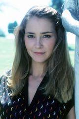 profile image of Lisa Eilbacher