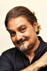 profile image of Vinay Pathak