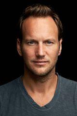 profile image of Patrick Wilson