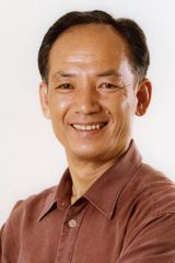 profile image of Katsunosuke Hori