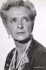 profile image of Gladys Cooper