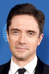 profile image of Topher Grace