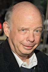 profile image of Wallace Shawn