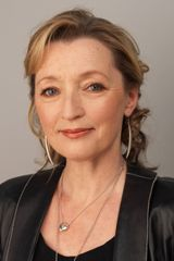 profile image of Lesley Manville