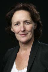 profile image of Fiona Shaw
