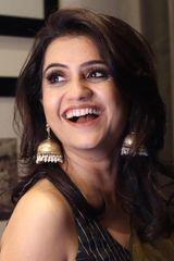 profile image of Amruta Subhash