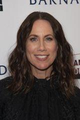 profile image of Miriam Shor
