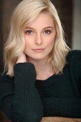 profile image of Briana White