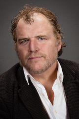 profile image of Adrien Dorval