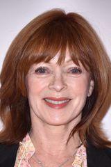 profile image of Frances Fisher