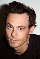 profile image of Scoot McNairy