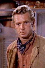 profile image of Sterling Hayden