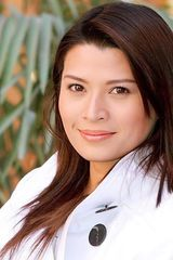 profile image of Mylene Dizon