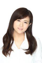 profile image of Ai Maeda