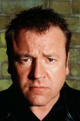 profile image of Ray Winstone