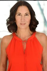 profile image of Christine Jones
