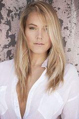 profile image of Magdalena Lamparska