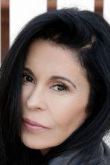 profile image of María Conchita Alonso