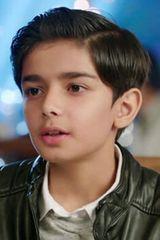 profile image of Varun Buddhadev