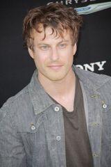 profile image of Noah Segan