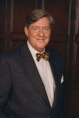 profile image of Edward Herrmann