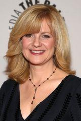 profile image of Bonnie Hunt