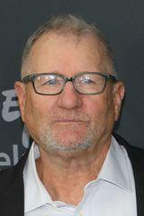 profile image of Ed O'Neill