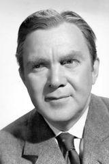 profile image of Thomas Mitchell