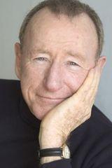 profile image of Tony Barry