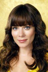 profile image of Anna Friel