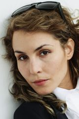 profile image of Noomi Rapace