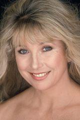 profile image of Teri Garr