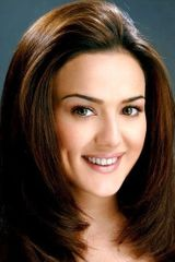 profile image of Preity Zinta