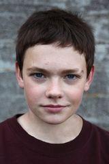profile image of Baldur Einarsson