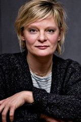 profile image of Martha Plimpton