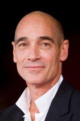 profile image of Jean-Marc Barr