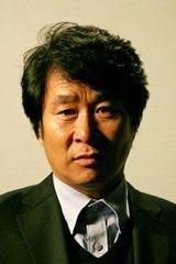 profile image of Ki Joo-bong