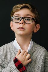 profile image of Julian Hilliard