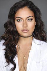 profile image of Inanna Sarkis