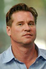 profile image of Val Kilmer